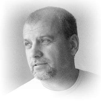 Daniel Masopust