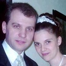 Svatební - 2005