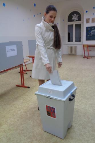 Odvoleno volby 2018 1.kolo