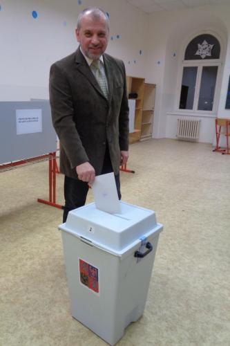 Odvoleno volby 2018 1.kolo D