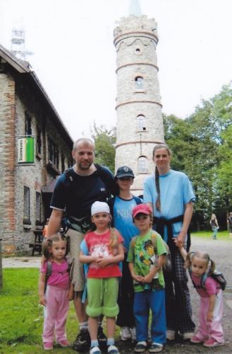 Rodinné foto 2a5