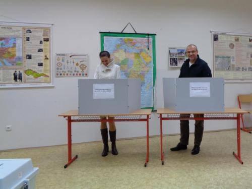 volby 2017 za plentou